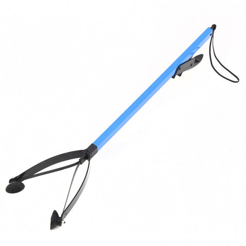 Suction-Tip-Reacher---Blue 53cm