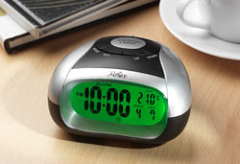 T21-Talking-LCD-Alarm-Clock-With-Spoken-Temperature Talking LCD Alarm Clock