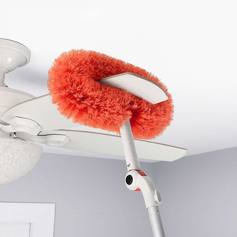 OXO Long Reach Dusting System