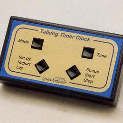 Talking-Timer-Alarm-Clock Talking Timer Alarm Clock