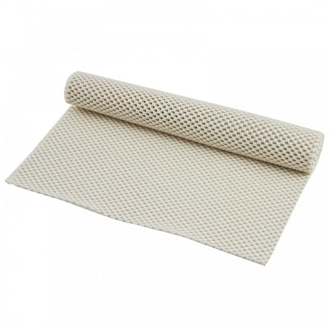 Tenura-anti-slip-fabric-roll White
