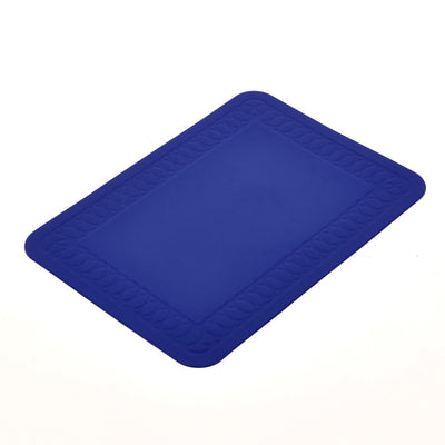 the image shows the tenura ant-slip mat