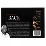 Treat Your Own Back Book by Robin McKenzie