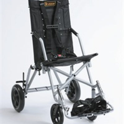 Trotter-Mobile-Positioning-Chair-16-Inch Trotter Mobile Positioning Chair 16 Inch