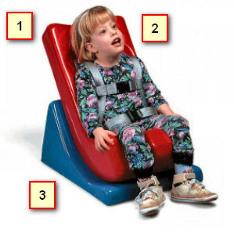 Tumble-Forms-2-Deluxe-Floor-Sitter Large