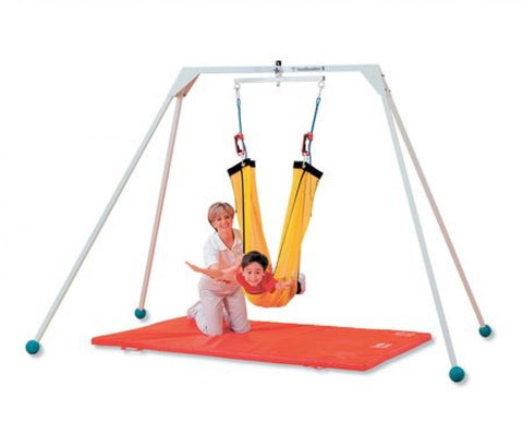 Tumble-Forms-2-Deluxe-Vestibulator-Rope-With-Ascender Vestibulator Tumble Forms 2 Rope With Ascender