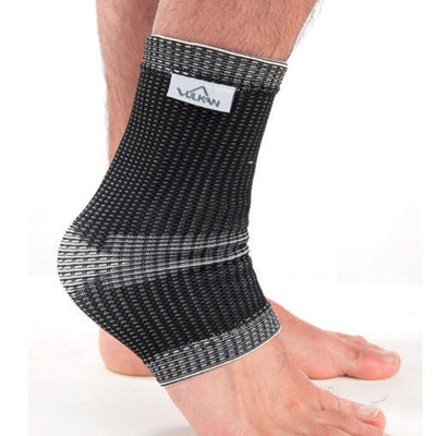 Vulkan-Advanced-Elastic-Ankle-Support-(Various-Sizes) Small
