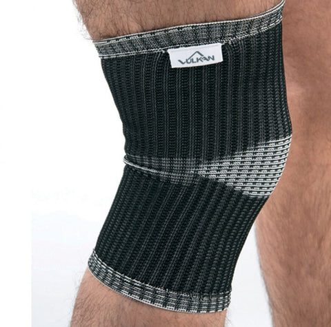 Vulkan-Advanced-Elastic-Knee-Support Small