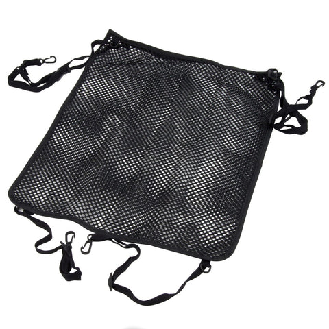 Walking-Or-Zimmer-Frame-Net-Bag Walking Or Zimmer Frame Net Bag