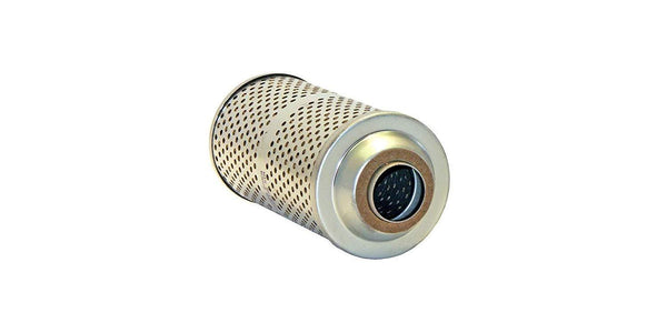 1308 Napa Gold Hydraulic Filter - Industrial - Hydrafil, Inc