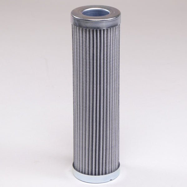 MAHLE 77680341 <br> Hydrafil Replacement Filter Element