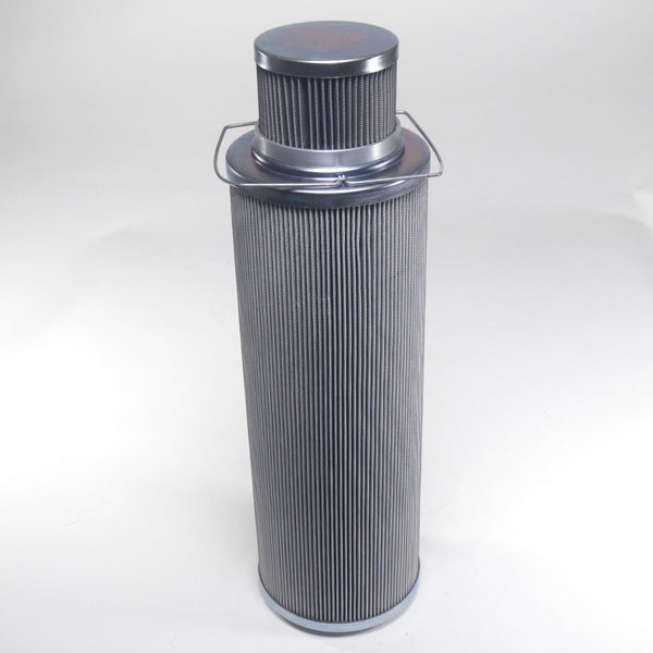 Hydac 1300R010BN4HC/B4-KE50 <br> Hydrafil Gearbox Replacement Filter Element - Hydrafil, Inc