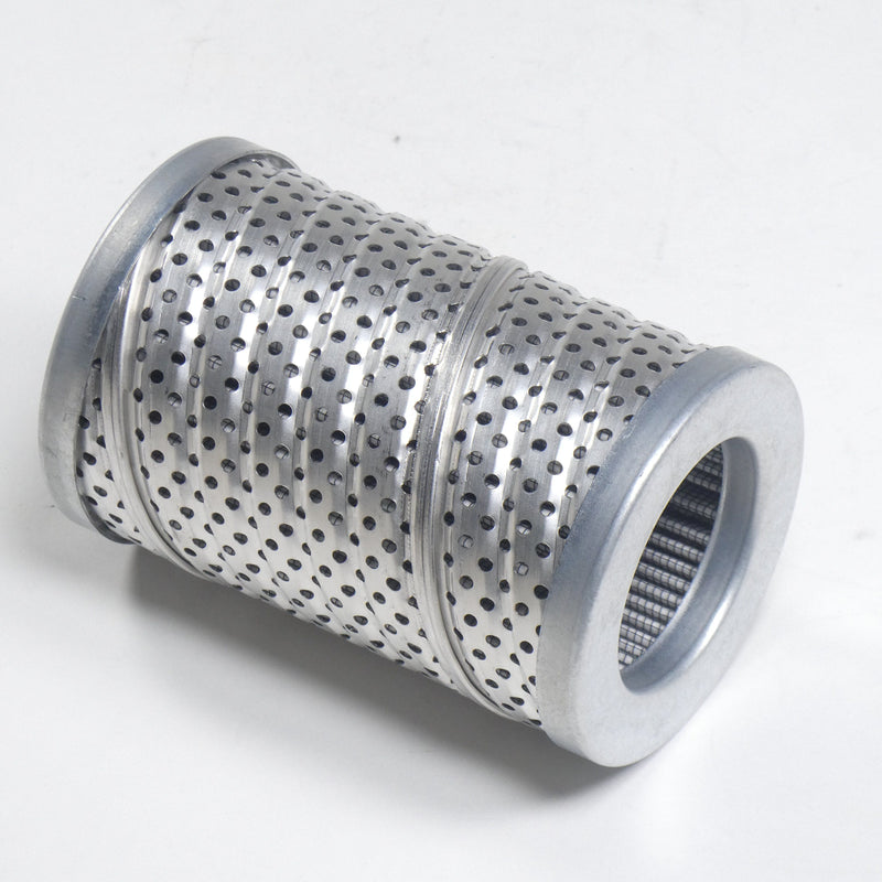 Fairey Arlon TXW2-GDL3 <br> Hydrafil Replacement Filter Element - Hydrafil, Inc