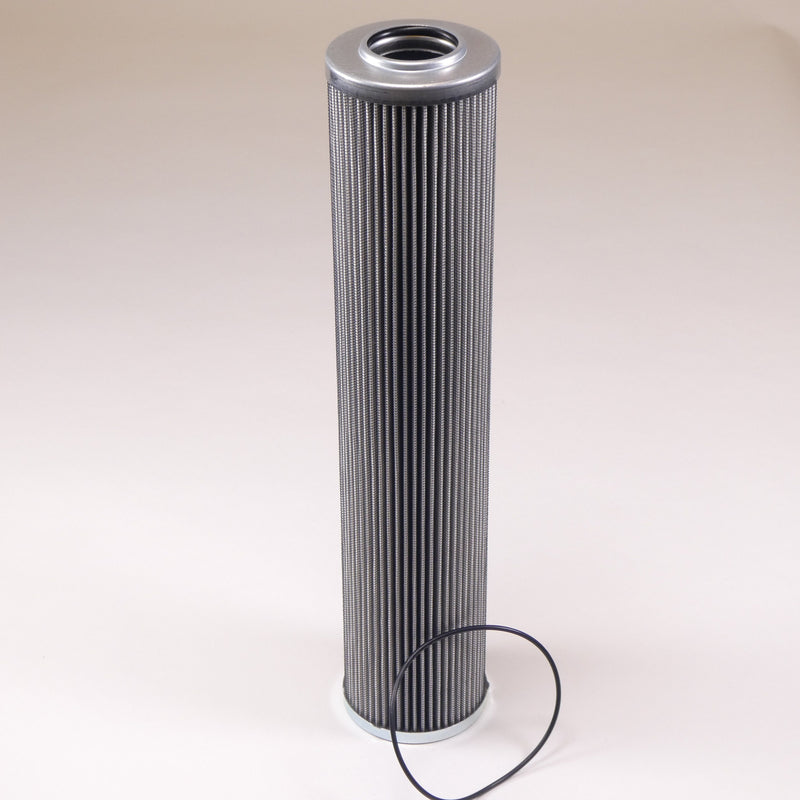Hydac 0250DN010BN4HC-V <br> Hydrafil Replacement Filter Element - Hydrafil, Inc