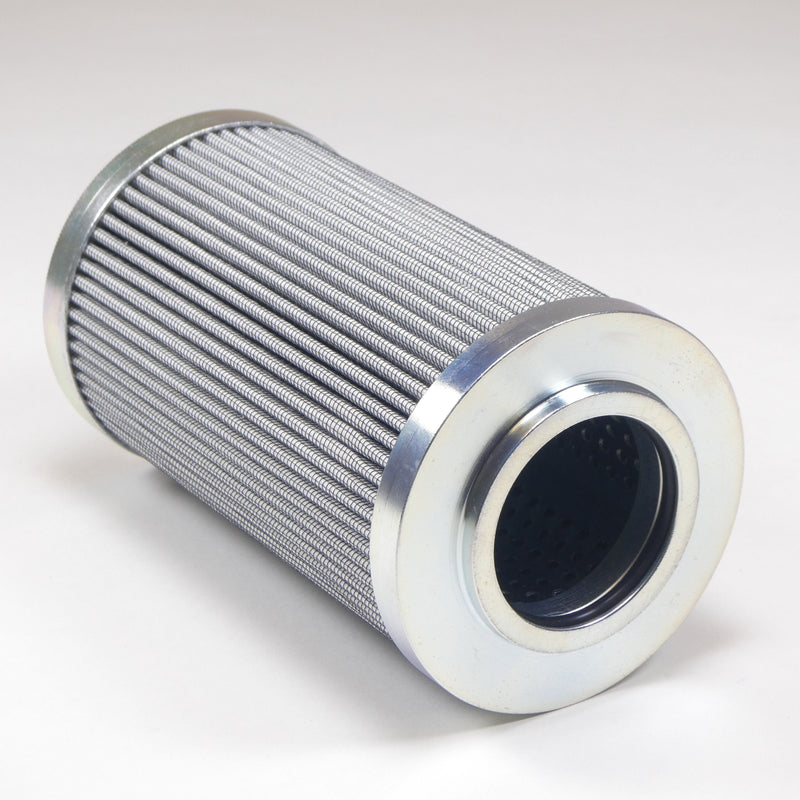 Hydac 0330D005BH4HC <br> Hydrafil High Collapse Replacement Filter Element - Hydrafil, Inc