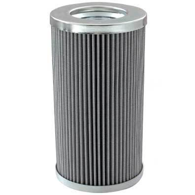 RxB1DM66-S8-3MGB<br>Baldwin H8031 Filter Element Baldwin