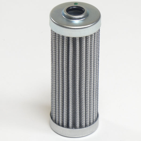 Hydac 0030D010BN4HC <br> Hydrafil Replacement Filter Element - Hydrafil, Inc
