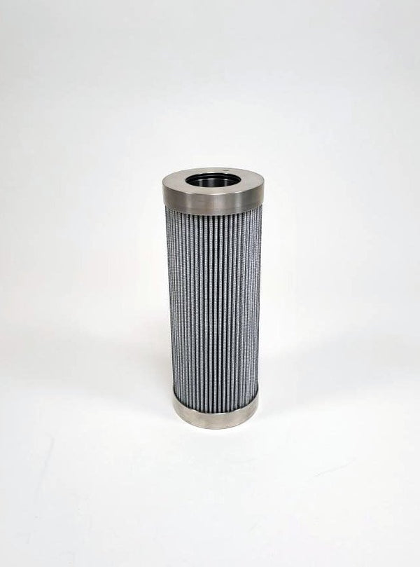 PALL HC9601FCS8HY923 <br> Hydrafil High Collapse Stainless Steel Replacement Filter Element - Hydrafil, Inc