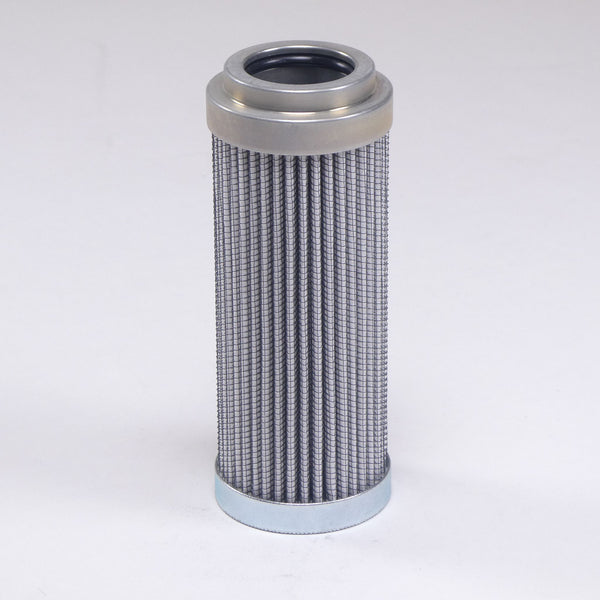 Parker 932615Q <br> Hydrafil Replacement Filter Element - Hydrafil, Inc