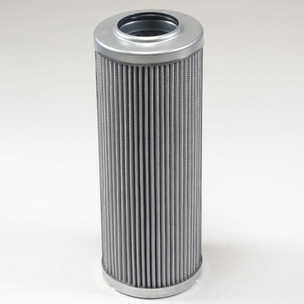 Parker 932340Q <br> Hydrafil Replacement Filter Element - Hydrafil, Inc