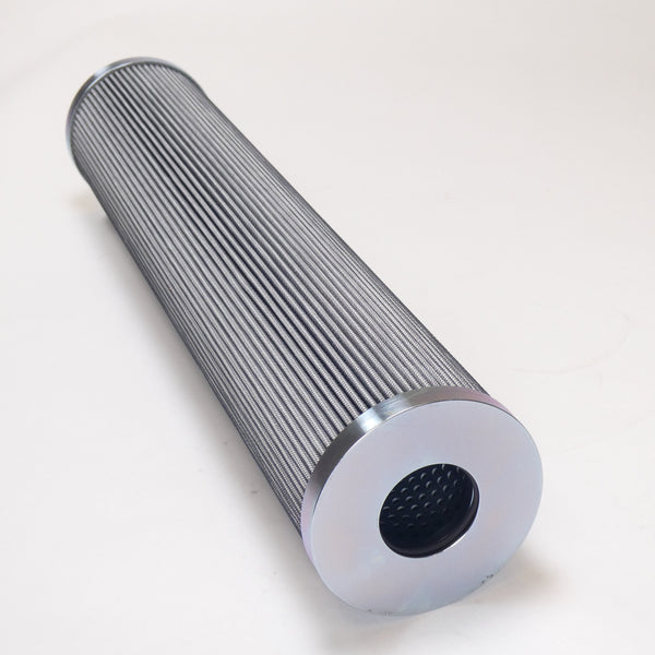 Schroeder KKZX10 <br> Hydrafil Replacement Filter Element - Hydrafil, Inc