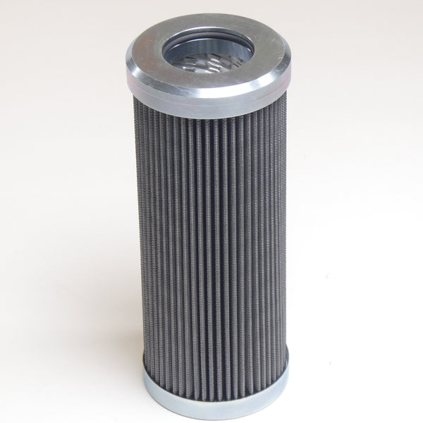 Taisei Kogyo G-UL-12A-50UW <br> Hydrafil Stainless Steel Wire Mesh Replacement Filter - Hydrafil, Inc