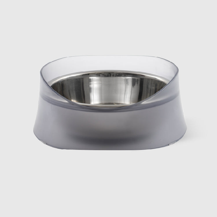 Pidan Volcano Pet Bowl