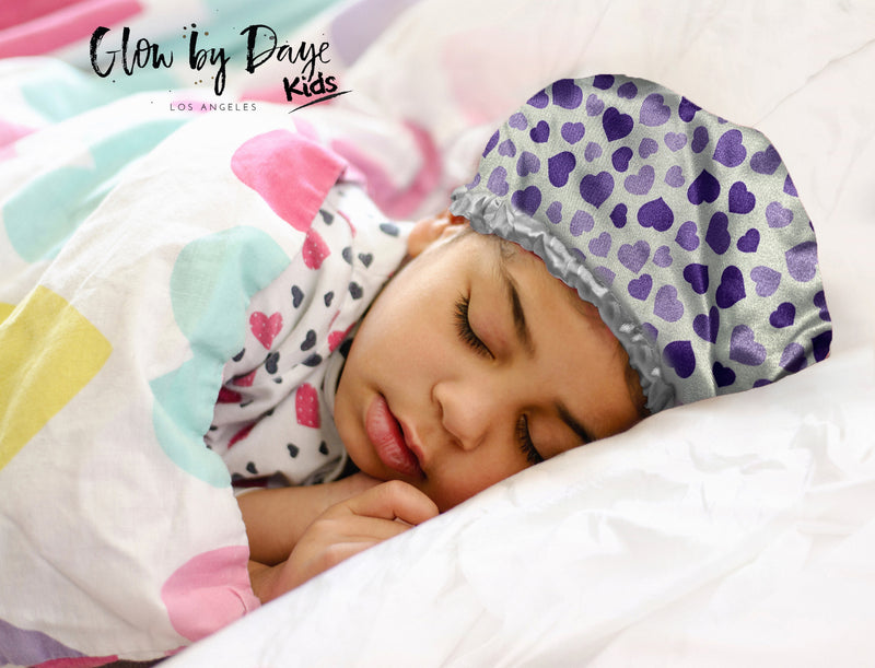 Sleep Cap for Children
