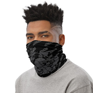 JuJu Blackout Neck Gaiter
