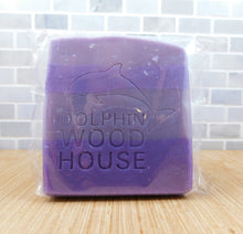 Load image into Gallery viewer, Lavender Dreams Soap Bar