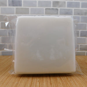 Ocean Surf Soap Bar