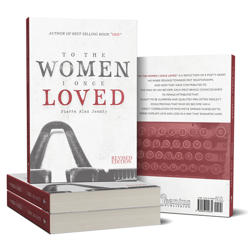 To The Women I Once Loved (Paperback)