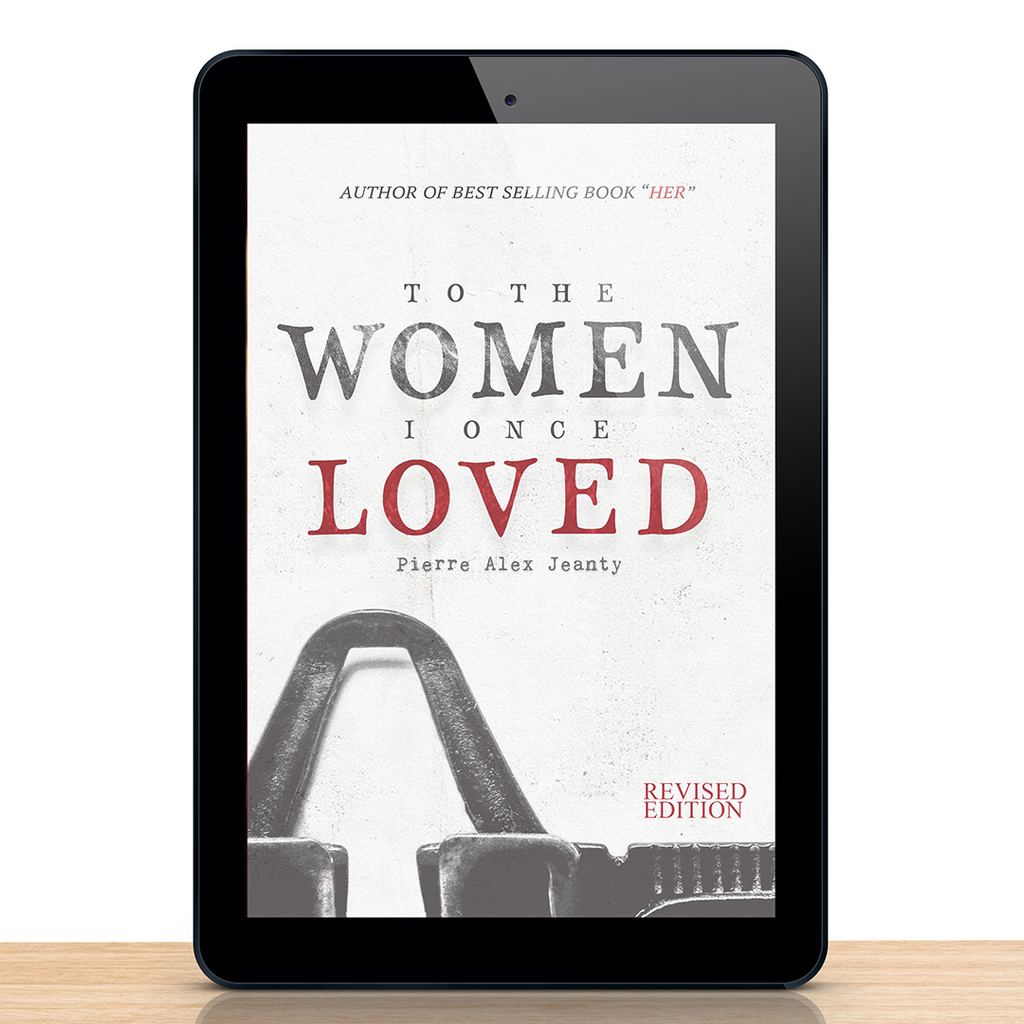 To The Women I Once Loved (eBook)