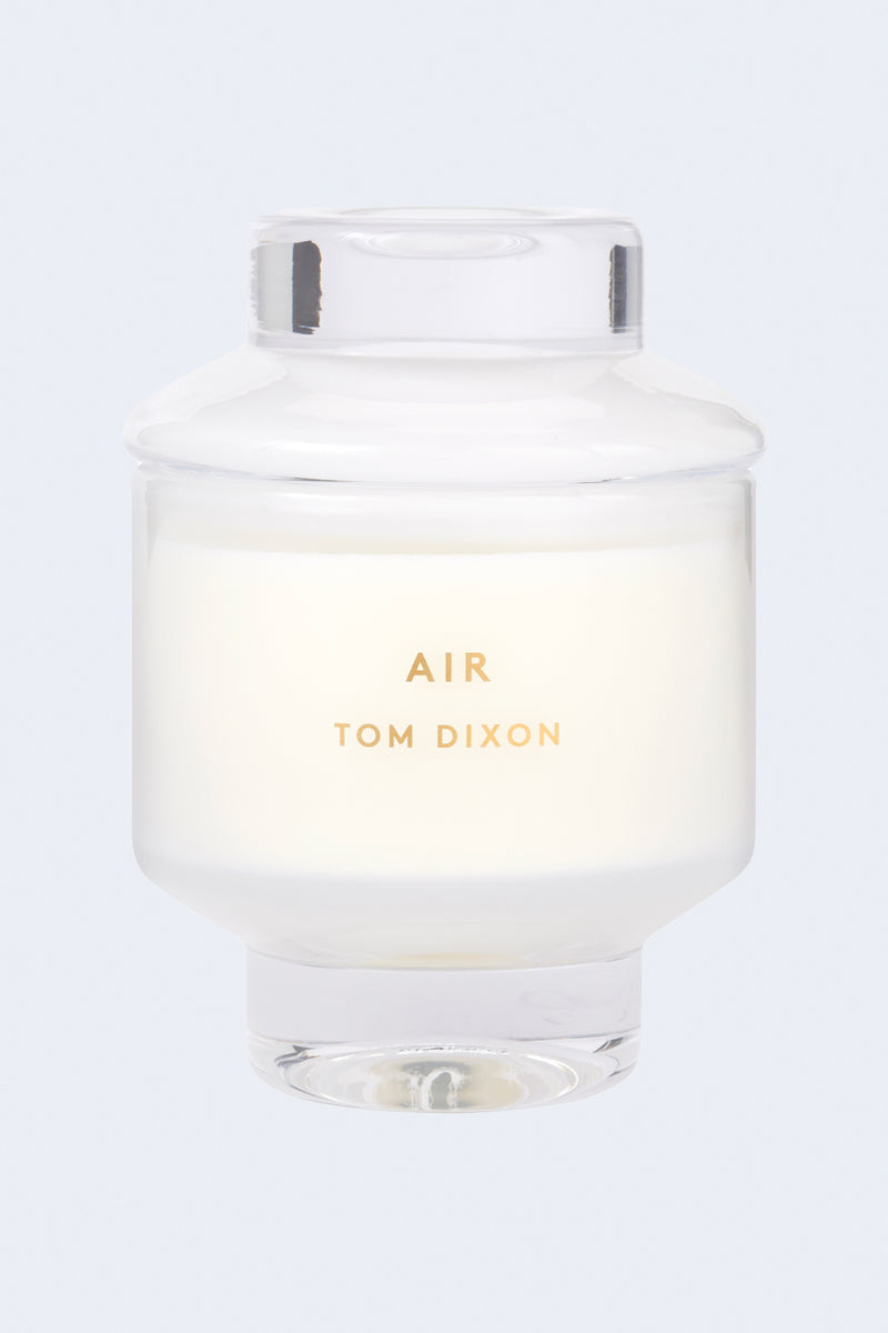 Elements Scent Air Candle TESTER