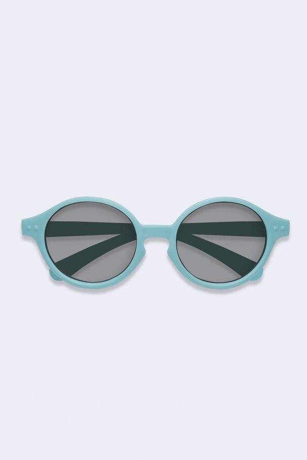Kids Sunglasses in Blue Balloon
