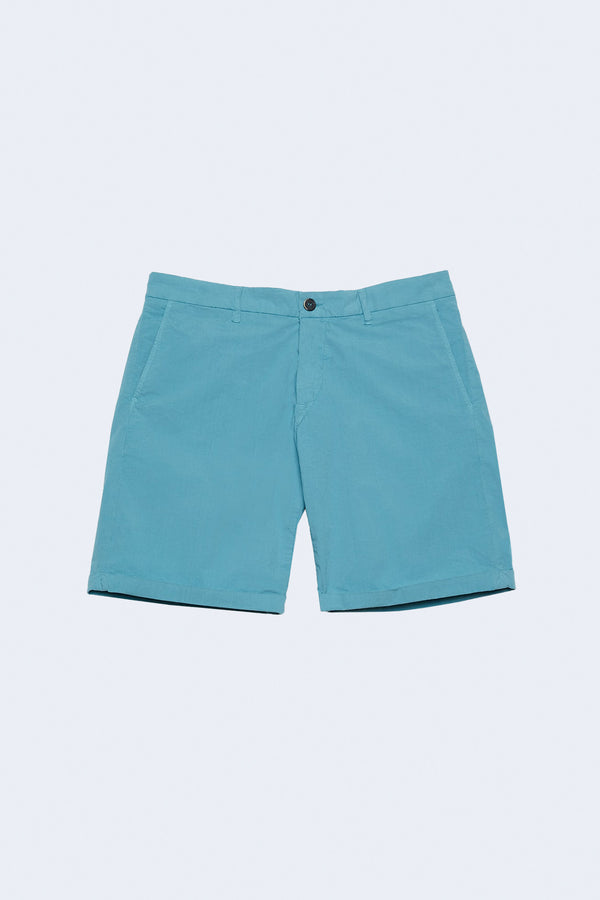 Bermuda Rio Pavion Shorts in Tropicale