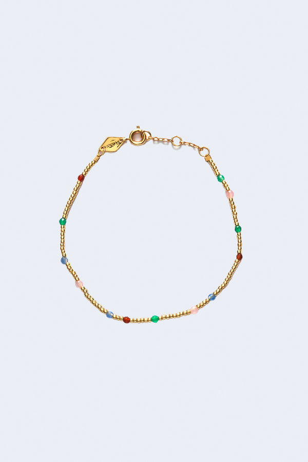Juvel Iconic Bracelet in Gold