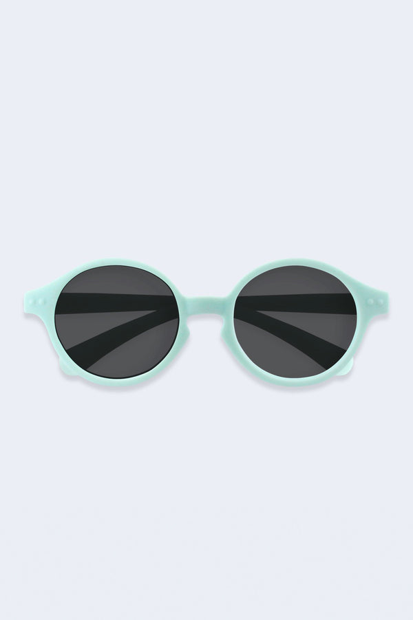 Kids Sunglasses in Sky Blue