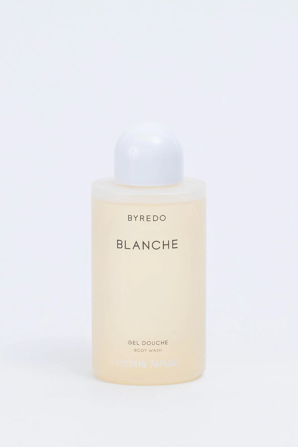 Blanche Body Wash