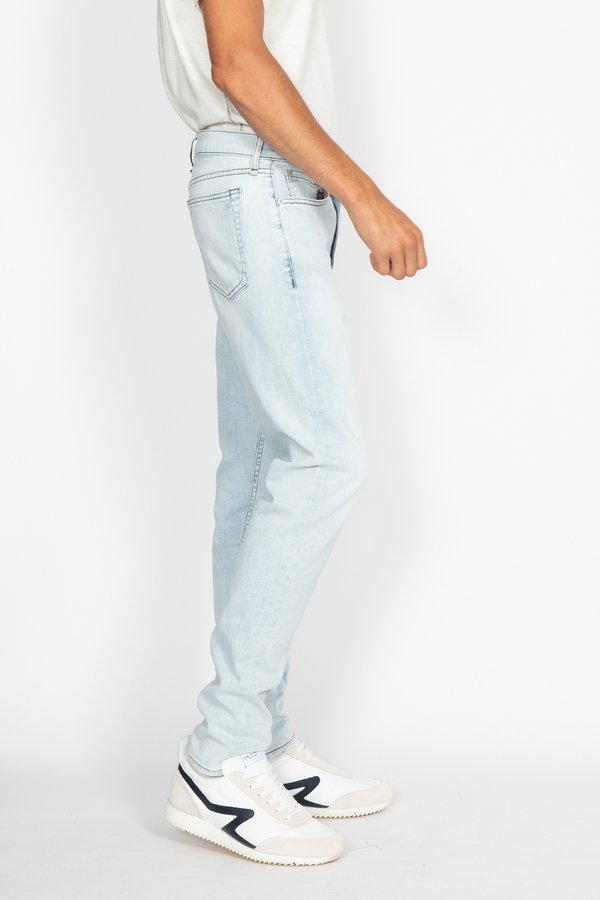 Men's Fit 2 Jeans in Cypress