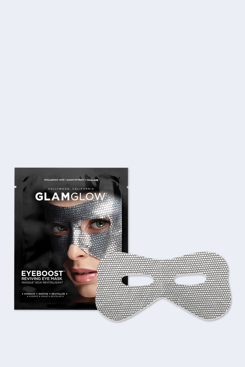 Eyeboost Reviving Eye Mask