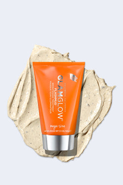 FlashMud Brightening Treatment Mask
