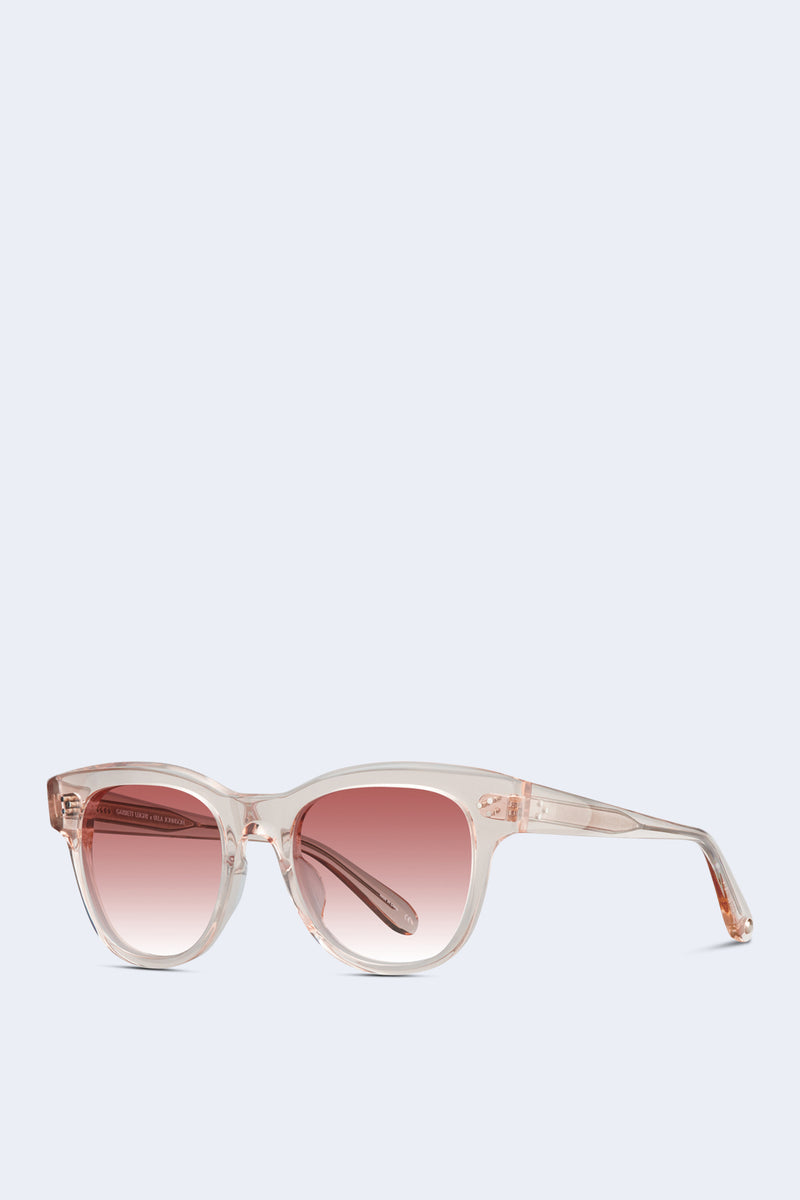 GLCO x Ulla Johnson Imogen Sunglasses