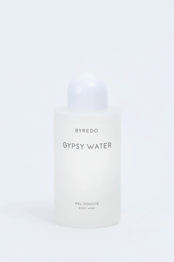 Gypsy Water Body Wash