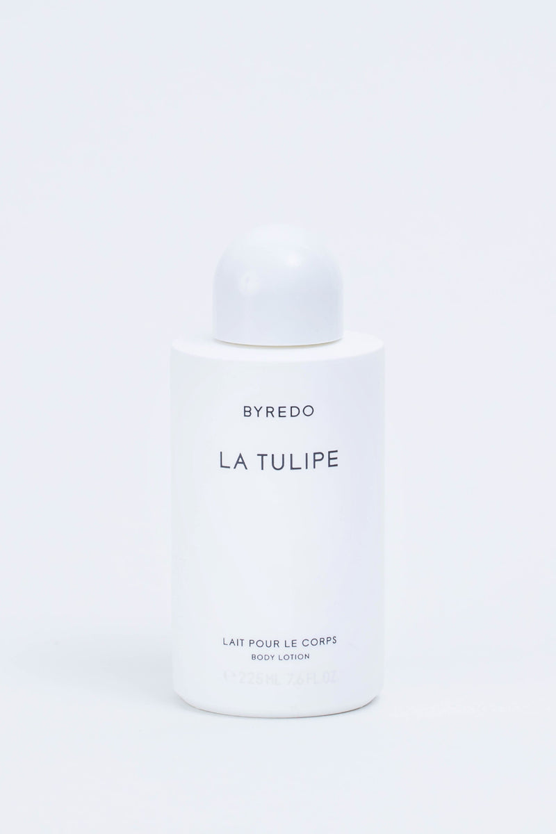 La Tulipe Body Lotion
