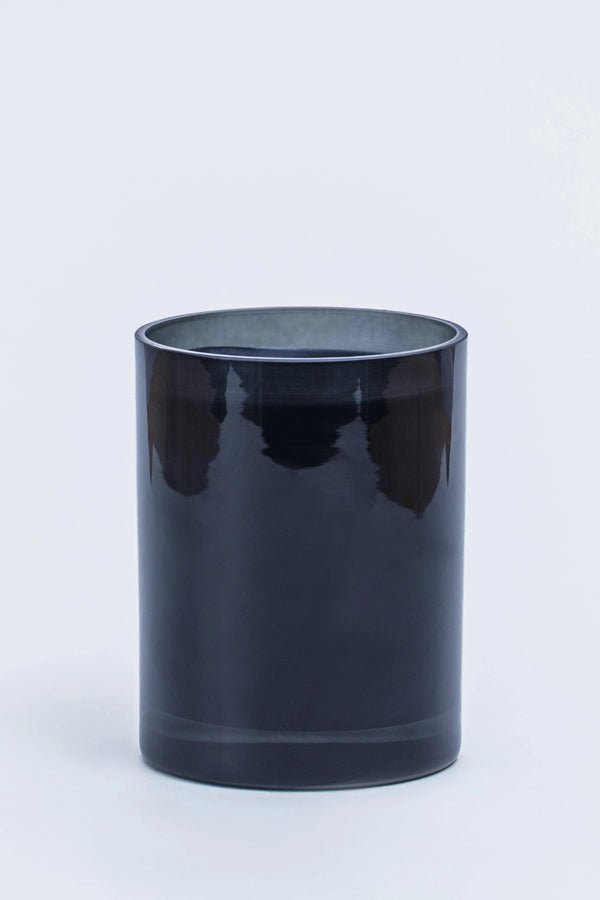 Safran Fragrance Candle