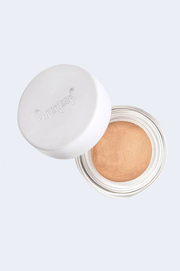 Shimmer Shade SPF 30 Golden Hour
