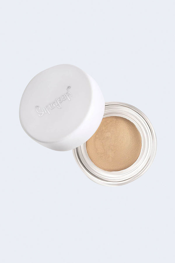 Shimmer Shade SPF 30 in First Light