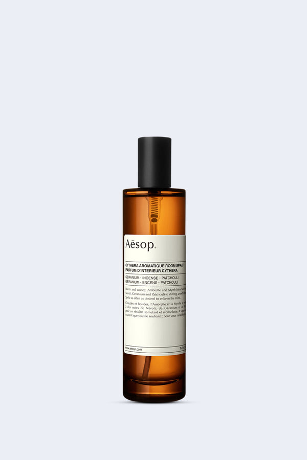 Cythera Aromatique Room Spray