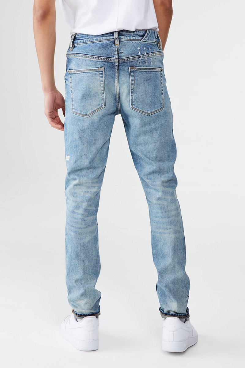 Men's Chitch Pure Dynamite Pant in Denim